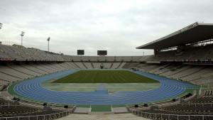Uskoro počinje renoviranje Camp Noua, već se zna gdje će Barcelona igrati svoje utakmice