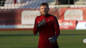 Bukvić otkrio tajnu sjajnih nastupa Slobode i žali zbog prvog poraza: Nismo zaslužili da izgubimo