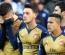 Arsenal nastavlja trend prodaje igrača najvećim rivalima