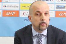 Barbarić: Radimo na tome da vratimo Đedovića
