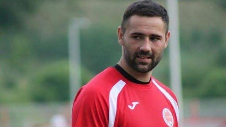 Rizvanoviću istekao ugovor sa Mladosti