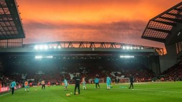 Navijač Uniteda 'izdominirao' Liverpool na Twitteru