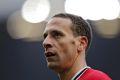 QPR se želi riješiti Rija Ferdinanda