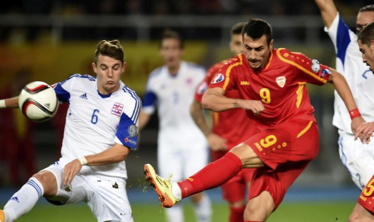 Bivši igrač Veleža, Željezničara i Sarajeva u smiraj karijere pravi transfer života