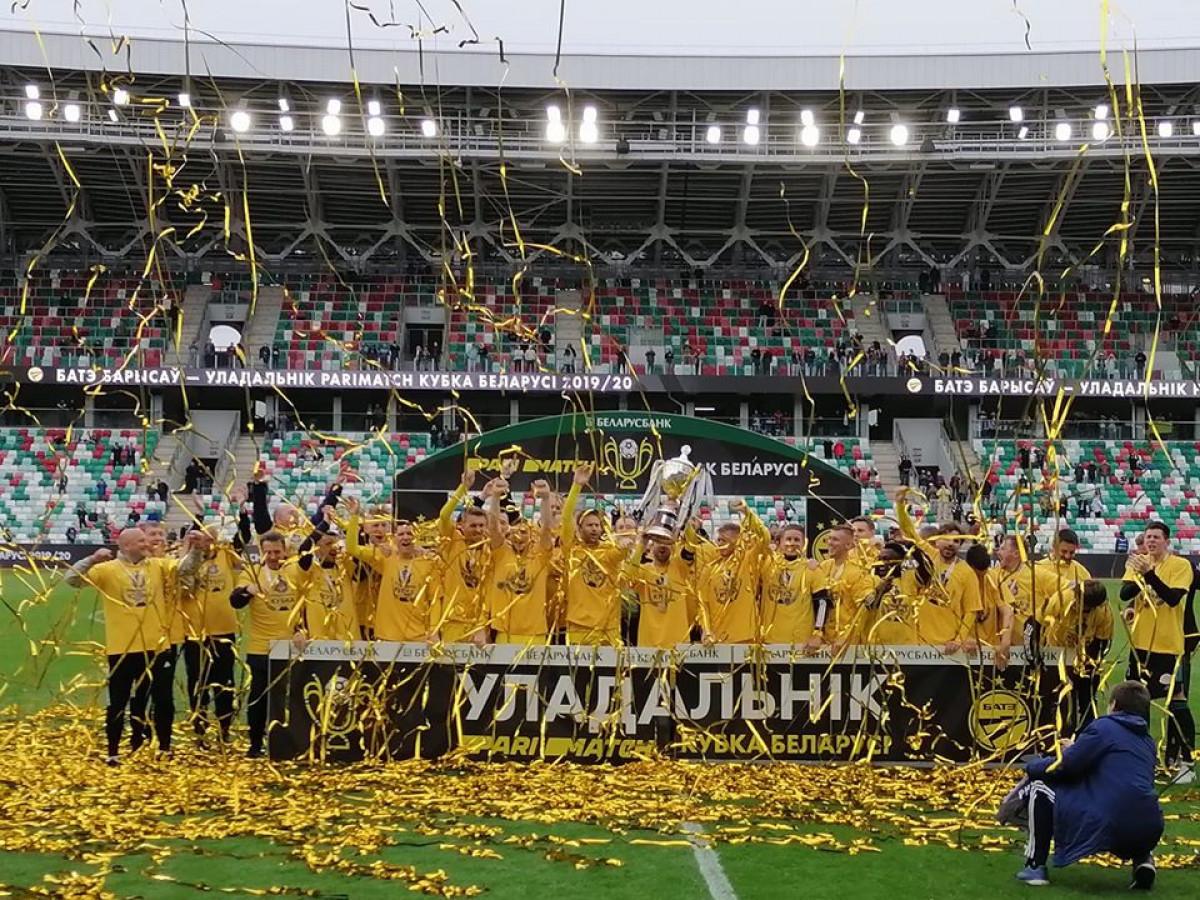 Nastić i društvo u finišu do trofeja Kupa
