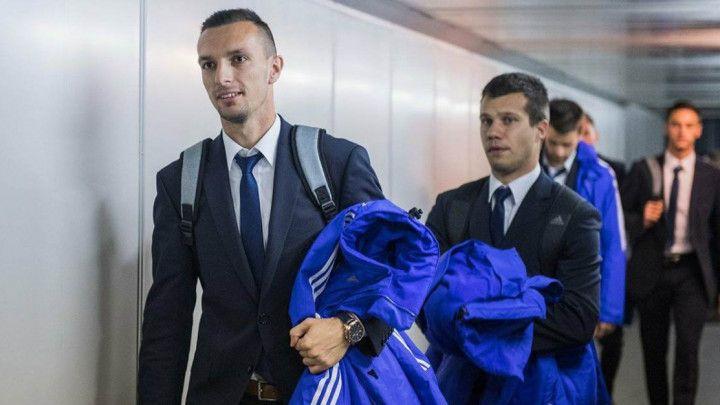 U Maribor stigla još jedna ponuda za Mešanovića