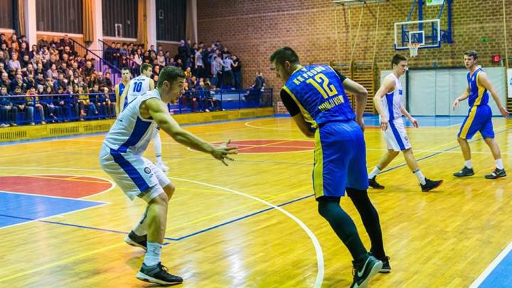 A1 liga: Promo uvjerljiv u Travniku, teška pobjeda Čelika