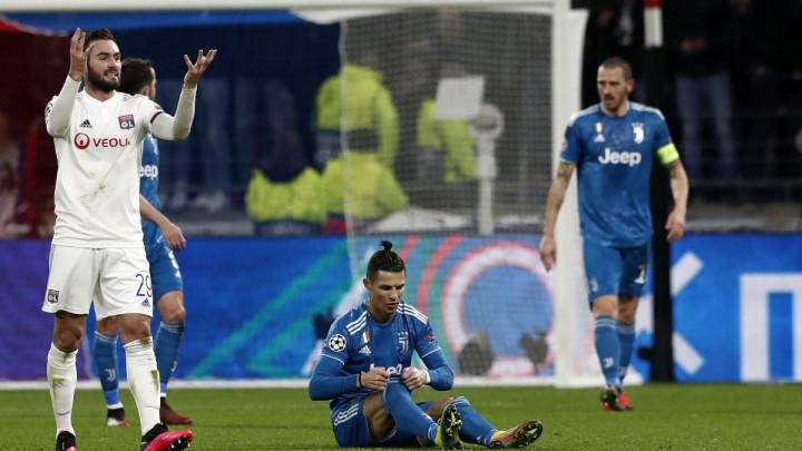 Nijemci neće izaći u susret, Lyon ostaje bez važnog igrača