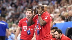 Davis potvrdio da je blizu preuzimanja reprezentacije Srbije