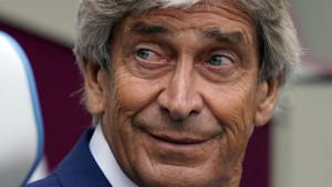 Manuel Pellegrini predstavljen u novom klubu, da li je on taj koji će posložiti kockice?