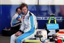 Trulli: Ništa nije gotovo, Vettel je još u igri za naslov