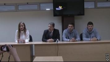 Bajrić: U nogometu se nikad ne zna, moja ekipa je spremna