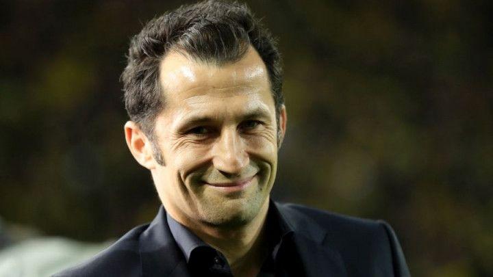 Salihamidžić potvrdio, Bayern uskoro dobija novog trenera