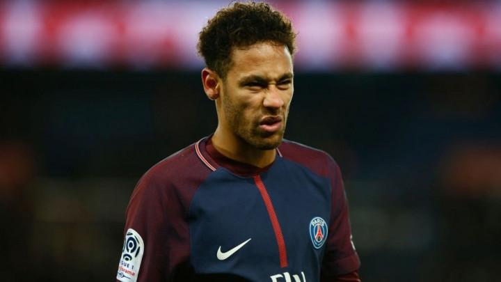 Završena nova saga oko Neymara, PSG se pita za sve!