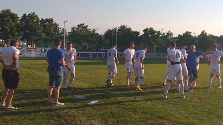 FK Borac: Razočarani smo u klubove koji su pogazili riječ!