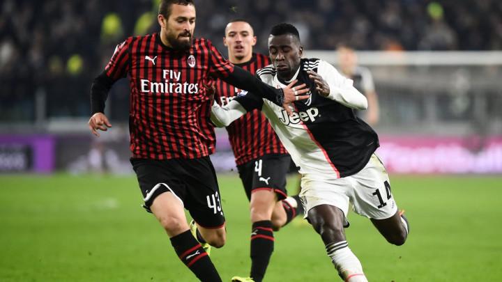 Problemi na San Siru: Jedan igrač Milana pozitivan na koronavirus