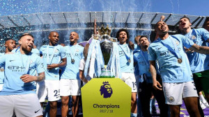Poznat raspored engleske Premier lige za narednu sezonu, spektakl već u prvom kolu