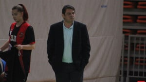 Drago Karalić ostaje na klupi ŽKK Mladi Krajišnik