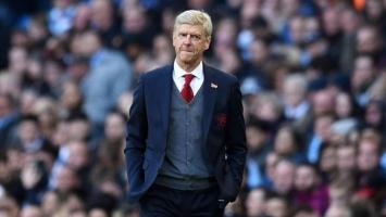 Wenger se oprašta od Sancheza, pronašao 'skromnu' zamjenu