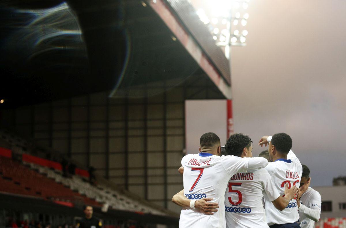 Fabrizio Romano javlja: Bayer doveo igrača PSG-a