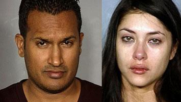 Arianny Celeste uhapšena zbog tuče sa momkom