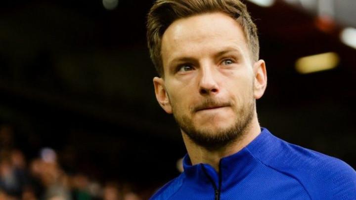 Rakitić stao u odbranu Neuera: On je poput Hrvata