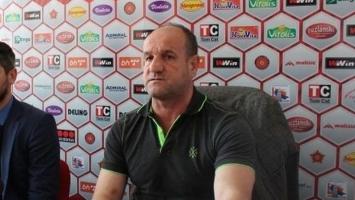 """""""Mislim da će nas Petrović izvući iz rezultatske krize"""""""