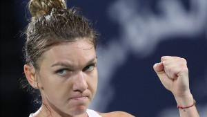 Strah od koronavirusa natjerao drugu teniserku svijeta da odustane od US Opena