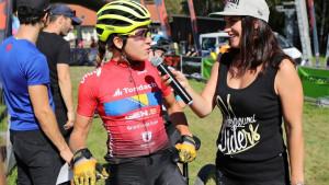 Lejla Tanović osvojila drugo mjesto u Švicarskoj