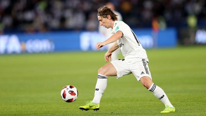 Najbolji igrač svijeta još uvijek prva želja Intera