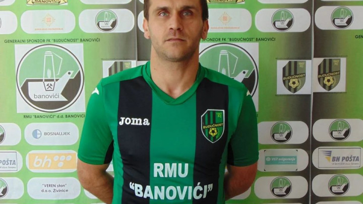 Salihović: Vjerujem da ćemo ispuniti cilj