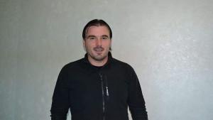 Safet Nadarević: U Jajce idemo kod sportskih prijatelja da se nadigravamo