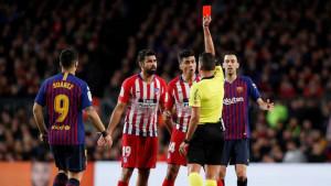 Diego Costa će biti kažnjen kao nikada niko u Primeri!