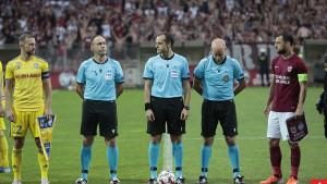 Holanđani sude Sarajevu, a Kazahstanci ekipi Zrinjskog