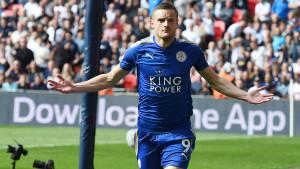 Ovakvi rezultati su rijetka pojava u Engleskoj: Nestvarna pobjeda Leicestera u Southamptonu