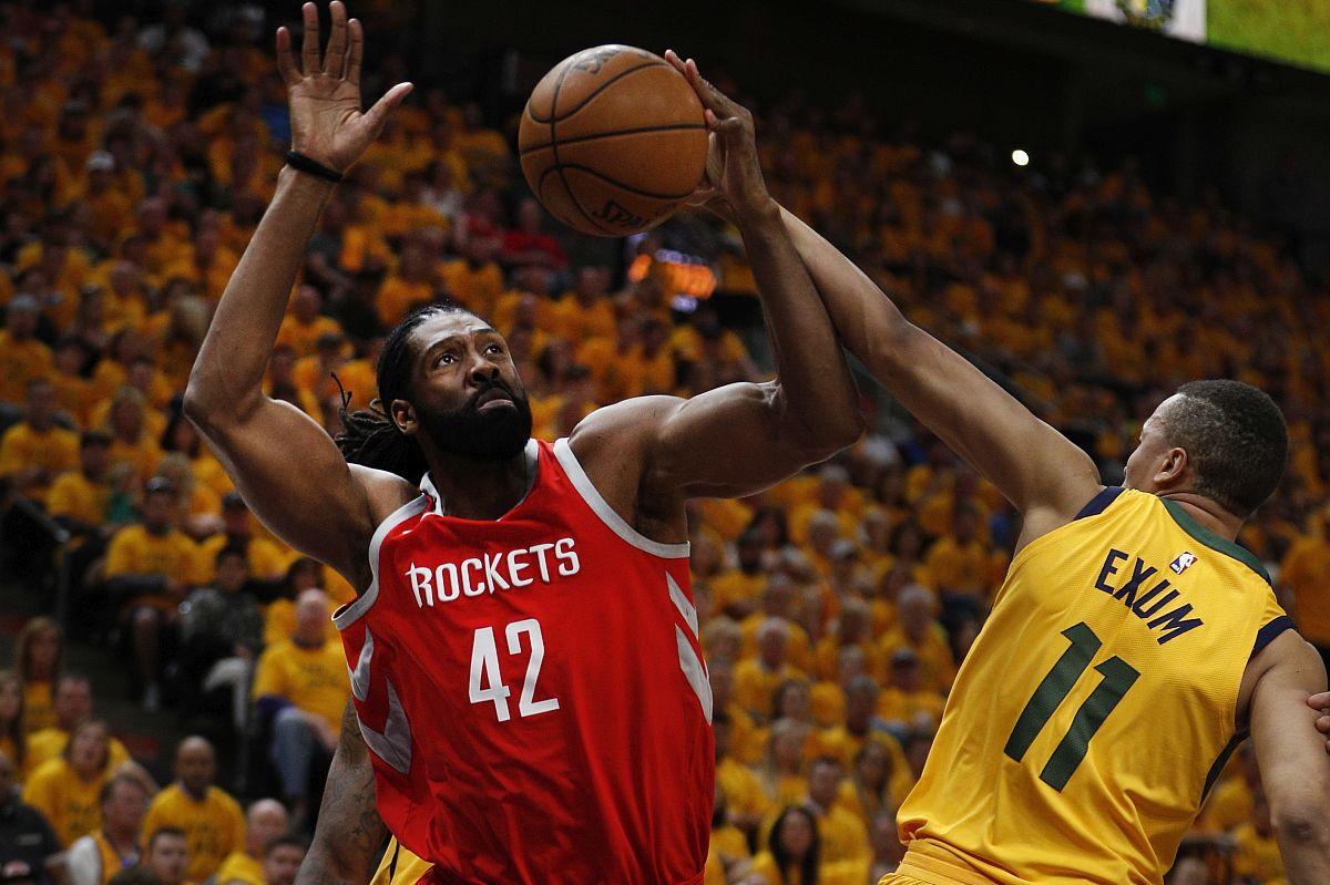 Nakon pet mjeseci i sedam dana prekinuta trejd suša u NBA ligi