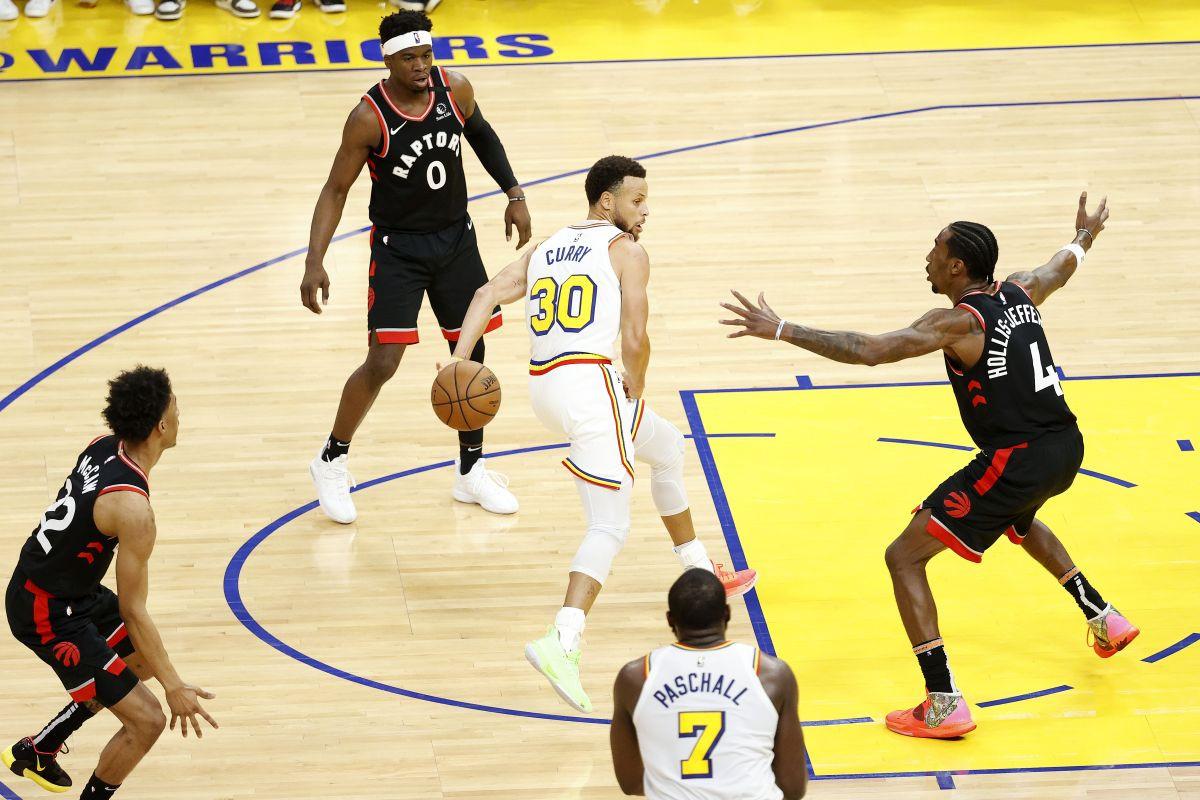 Transakcijski rok u NBA počinje 22. juna?