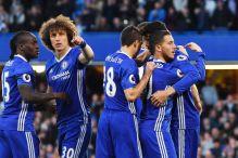 Chelsea i večeras pokazao da je najbolji u Engleskoj