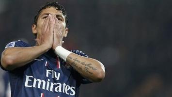 Silva nagovijestio povratak u Milan u budućnosti