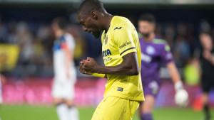 Villarreal lagano protiv Alavesa