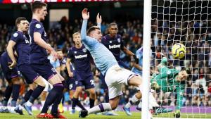 Kada će se vratiti Premier liga: Ključni aspekt je u testiranju