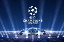 Lista najboljih u Ligi prvaka: Sarajevo vodeći bh. klub