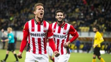 PSV i Ajax imaju isto bodova uoči zadnjeg kola
