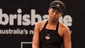 Senzacija na Roland Garrosu, ispala prva teniserka svijeta