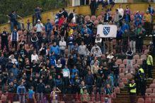 FK Željezničar: Zabrana dolaska je nepravda prema navijačima