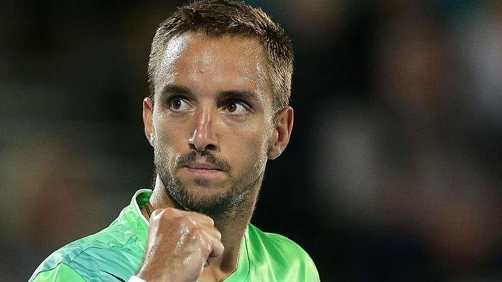 I Troicki otkazao učešće na Davis Cupu