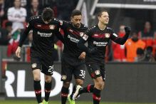 Leverkusen slavio u gostima protiv Augsburga