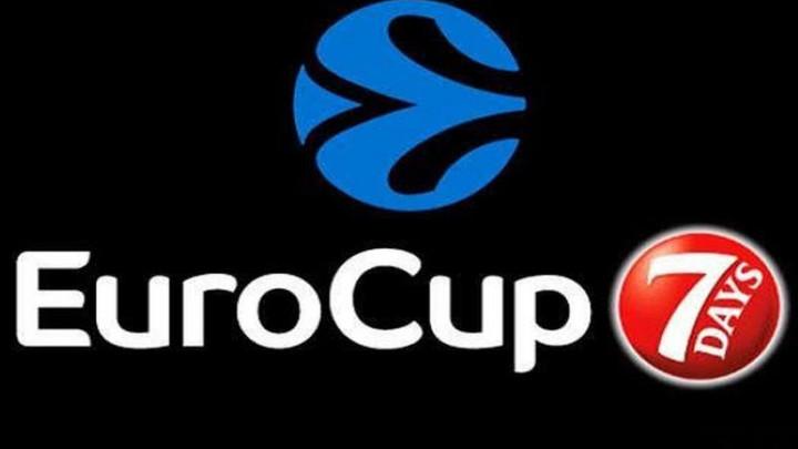 Poznati učesnici Eurocupa