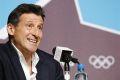 Sebastian Coe kandidat za predsjednika IAAF-a
