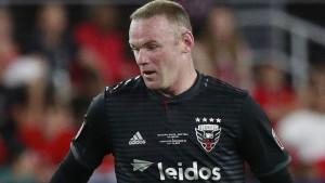 Šta će Ferguson reći na ovakvu izjavu Rooneyja?
